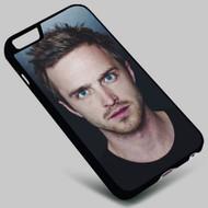 Aaron Paul Iphone 5 5S 5CCase