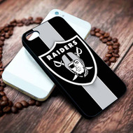 Oakland Raiders on your case iphone 4 4s 5 5s 5c 6 6plus 7 case / cases