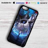 Sayaka Mahou Shoujo Madoka Magica iPhone 4/4S 5 S/C/SE 6/6S Plus 7| Samsung Galaxy S4 S5 S6 S7 NOTE 3 4 5| LG G2 G3 G4| MOTOROLA MOTO X X2 NEXUS 6| SONY Z3 Z4 MINI| HTC ONE X M7 M8 M9 M8 MINI CASE