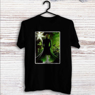 Cersei Lannister Game of Thrones Custom T Shirt Tank Top Men and Woman