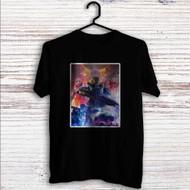 Halo 5 Guardians Custom T Shirt Tank Top Men and Woman