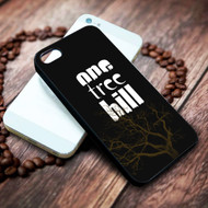 one tree hill on your case iphone 4 4s 5 5s 5c 6 6plus 7 case / cases