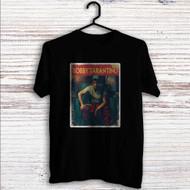 Logic Bobby Tarantino Custom T Shirt Tank Top Men and Woman