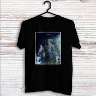 Mortal Kombat X Raiden Custom T Shirt Tank Top Men and Woman