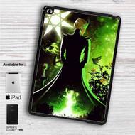 "Cersei Lannister Game of Thrones iPad 2 3 4 iPad Mini 1 2 3 4 iPad Air 1 2 | Samsung Galaxy Tab 10.1"" Tab 2 7"" Tab 3 7"" Tab 3 8"" Tab 4 7"" Case"