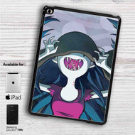 "Marceline Adventure Time iPad 2 3 4 iPad Mini 1 2 3 4 iPad Air 1 2 | Samsung Galaxy Tab 10.1"" Tab 2 7"" Tab 3 7"" Tab 3 8"" Tab 4 7"" Case"