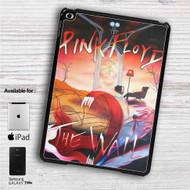 """Pink Floyd The Wall iPad 2 3 4 iPad Mini 1 2 3 4 iPad Air 1 2   Samsung Galaxy Tab 10.1"""" Tab 2 7"""" Tab 3 7"""" Tab 3 8"""" Tab 4 7"""" Case"""