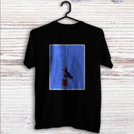 Descargar Monkey Island 2 Custom T Shirt Tank Top Men and Woman