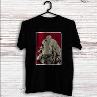 Doflamingo One Piece Custom T Shirt Tank Top Men and Woman