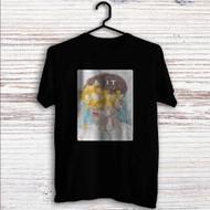 Troye Sivan Custom T Shirt Tank Top Men and Woman