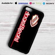 Angel Beats iPhone 4/4S 5 S/C/SE 6/6S Plus 7| Samsung Galaxy S4 S5 S6 S7 NOTE 3 4 5| LG G2 G3 G4| MOTOROLA MOTO X X2 NEXUS 6| SONY Z3 Z4 MINI| HTC ONE X M7 M8 M9 M8 MINI CASE