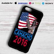 Dwayne Elizondo Mountain Dew Herbert Camacho iPhone 4/4S 5 S/C/SE 6/6S Plus 7  Samsung Galaxy S4 S5 S6 S7 NOTE 3 4 5  LG G2 G3 G4  MOTOROLA MOTO X X2 NEXUS 6  SONY Z3 Z4 MINI  HTC ONE X M7 M8 M9 M8 MINI CASE