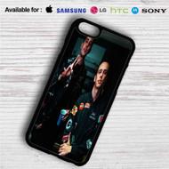 G-Eazy & Logic The Endless Summer Tour iPhone 4/4S 5 S/C/SE 6/6S Plus 7| Samsung Galaxy S4 S5 S6 S7 NOTE 3 4 5| LG G2 G3 G4| MOTOROLA MOTO X X2 NEXUS 6| SONY Z3 Z4 MINI| HTC ONE X M7 M8 M9 M8 MINI CASE