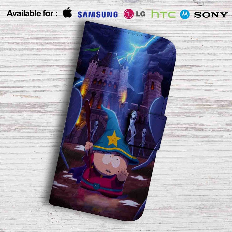 South Park The Stick Of Truth 2 iphone case