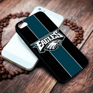 Philadelphia Eagles on your case iphone 4 4s 5 5s 5c 6 6plus 7 case / cases