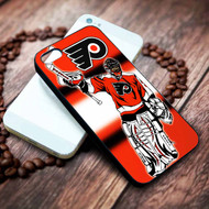 Philadelphia Flyers 2 on your case iphone 4 4s 5 5s 5c 6 6plus 7 case / cases