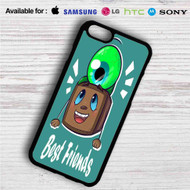 Septiceye Sam and Tiny Box Tim iPhone 4/4S 5 S/C/SE 6/6S Plus 7| Samsung Galaxy S4 S5 S6 S7 NOTE 3 4 5| LG G2 G3 G4| MOTOROLA MOTO X X2 NEXUS 6| SONY Z3 Z4 MINI| HTC ONE X M7 M8 M9 M8 MINI CASE