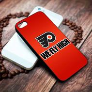 Philadelphia Flyers 3 on your case iphone 4 4s 5 5s 5c 6 6plus 7 case / cases