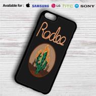 Travis Scott Rodeo iPhone 4/4S 5 S/C/SE 6/6S Plus 7| Samsung Galaxy S4 S5 S6 S7 NOTE 3 4 5| LG G2 G3 G4| MOTOROLA MOTO X X2 NEXUS 6| SONY Z3 Z4 MINI| HTC ONE X M7 M8 M9 M8 MINI CASE