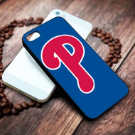 Philadelphia Phillies  3 on your case iphone 4 4s 5 5s 5c 6 6plus 7 case / cases
