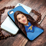phoebeThunderman on your case iphone 4 4s 5 5s 5c 6 6plus 7 case / cases
