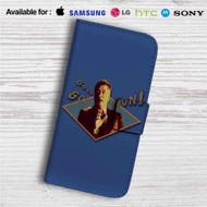 Good God Lemon Custom Leather Wallet iPhone 4/4S 5S/C 6/6S Plus 7  Samsung Galaxy S4 S5 S6 S7 Note 3 4 5  LG G2 G3 G4  Motorola Moto X X2 Nexus 6  Sony Z3 Z4 Mini  HTC ONE X M7 M8 M9 Case