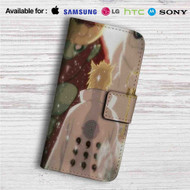 Sage of Six Paths Mode Rikudou Sennin Naruto Custom Leather Wallet iPhone 4/4S 5S/C 6/6S Plus 7| Samsung Galaxy S4 S5 S6 S7 Note 3 4 5| LG G2 G3 G4| Motorola Moto X X2 Nexus 6| Sony Z3 Z4 Mini| HTC ONE X M7 M8 M9 Case