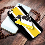 Pittsburgh Penguins on your case iphone 4 4s 5 5s 5c 6 6plus 7 case / cases