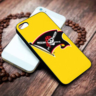 Pittsburgh Pirates 3 on your case iphone 4 4s 5 5s 5c 6 6plus 7 case / cases