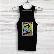 Dead Leaves Custom Men Woman Tank Top T Shirt Shirt