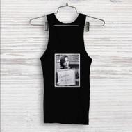 La Poésie Est Dans La Rue The 1975 Custom Men Woman Tank Top T Shirt Shirt