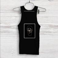 The Laughing Coffin Sword Art Online Custom Men Woman Tank Top T Shirt Shirt