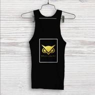 Vanossgaming Logo Custom Men Woman Tank Top T Shirt Shirt