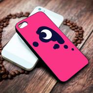 Princess Luna my little ponny on your case iphone 4 4s 5 5s 5c 6 6plus 7 case / cases
