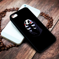 puppet master five nights at freddy's in my pocket on your case iphone 4 4s 5 5s 5c 6 6plus 7 case / cases