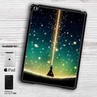"Saber Fate Stay Night iPad 2 3 4 iPad Mini 1 2 3 4 iPad Air 1 2 | Samsung Galaxy Tab 10.1"" Tab 2 7"" Tab 3 7"" Tab 3 8"" Tab 4 7"" Case"