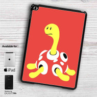 "Shuckle Pokemon iPad 2 3 4 iPad Mini 1 2 3 4 iPad Air 1 2 | Samsung Galaxy Tab 10.1"" Tab 2 7"" Tab 3 7"" Tab 3 8"" Tab 4 7"" Case"