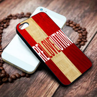 re love ution on your case iphone 4 4s 5 5s 5c 6 6plus 7 case / cases