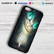 Cheshire Cat Alice in Wonderland iPhone 4/4S 5 S/C/SE 6/6S Plus 7| Samsung Galaxy S4 S5 S6 S7 NOTE 3 4 5| LG G2 G3 G4| MOTOROLA MOTO X X2 NEXUS 6| SONY Z3 Z4 MINI| HTC ONE X M7 M8 M9 M8 MINI CASE