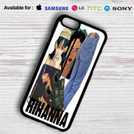 Consideration Rihanna iPhone 4/4S 5 S/C/SE 6/6S Plus 7| Samsung Galaxy S4 S5 S6 S7 NOTE 3 4 5| LG G2 G3 G4| MOTOROLA MOTO X X2 NEXUS 6| SONY Z3 Z4 MINI| HTC ONE X M7 M8 M9 M8 MINI CASE