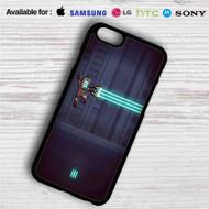 Dead Space Megaman iPhone 4/4S 5 S/C/SE 6/6S Plus 7| Samsung Galaxy S4 S5 S6 S7 NOTE 3 4 5| LG G2 G3 G4| MOTOROLA MOTO X X2 NEXUS 6| SONY Z3 Z4 MINI| HTC ONE X M7 M8 M9 M8 MINI CASE