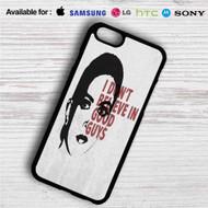 Deepika Padukone XXX The Return of Xander Cage iPhone 4/4S 5 S/C/SE 6/6S Plus 7| Samsung Galaxy S4 S5 S6 S7 NOTE 3 4 5| LG G2 G3 G4| MOTOROLA MOTO X X2 NEXUS 6| SONY Z3 Z4 MINI| HTC ONE X M7 M8 M9 M8 MINI CASE