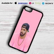 Drake iPhone 4/4S 5 S/C/SE 6/6S Plus 7| Samsung Galaxy S4 S5 S6 S7 NOTE 3 4 5| LG G2 G3 G4| MOTOROLA MOTO X X2 NEXUS 6| SONY Z3 Z4 MINI| HTC ONE X M7 M8 M9 M8 MINI CASE