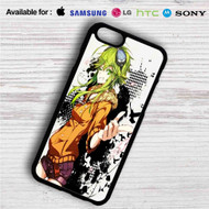 Gumi Jinsei Reset Button iPhone 4/4S 5 S/C/SE 6/6S Plus 7| Samsung Galaxy S4 S5 S6 S7 NOTE 3 4 5| LG G2 G3 G4| MOTOROLA MOTO X X2 NEXUS 6| SONY Z3 Z4 MINI| HTC ONE X M7 M8 M9 M8 MINI CASE