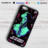 Hancock Fallout 4 iPhone 4/4S 5 S/C/SE 6/6S Plus 7| Samsung Galaxy S4 S5 S6 S7 NOTE 3 4 5| LG G2 G3 G4| MOTOROLA MOTO X X2 NEXUS 6| SONY Z3 Z4 MINI| HTC ONE X M7 M8 M9 M8 MINI CASE