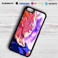 Majin Vegeta iPhone 4/4S 5 S/C/SE 6/6S Plus 7| Samsung Galaxy S4 S5 S6 S7 NOTE 3 4 5| LG G2 G3 G4| MOTOROLA MOTO X X2 NEXUS 6| SONY Z3 Z4 MINI| HTC ONE X M7 M8 M9 M8 MINI CASE