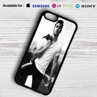 Nick Jonas iPhone 4/4S 5 S/C/SE 6/6S Plus 7| Samsung Galaxy S4 S5 S6 S7 NOTE 3 4 5| LG G2 G3 G4| MOTOROLA MOTO X X2 NEXUS 6| SONY Z3 Z4 MINI| HTC ONE X M7 M8 M9 M8 MINI CASE
