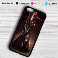 Ornstein Dark Souls iPhone 4/4S 5 S/C/SE 6/6S Plus 7| Samsung Galaxy S4 S5 S6 S7 NOTE 3 4 5| LG G2 G3 G4| MOTOROLA MOTO X X2 NEXUS 6| SONY Z3 Z4 MINI| HTC ONE X M7 M8 M9 M8 MINI CASE