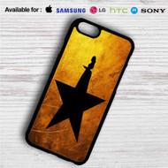 Peggy Schuyler Hamilton Music iPhone 4/4S 5 S/C/SE 6/6S Plus 7| Samsung Galaxy S4 S5 S6 S7 NOTE 3 4 5| LG G2 G3 G4| MOTOROLA MOTO X X2 NEXUS 6| SONY Z3 Z4 MINI| HTC ONE X M7 M8 M9 M8 MINI CASE