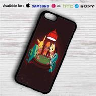 Pokemon Playing Card iPhone 4/4S 5 S/C/SE 6/6S Plus 7| Samsung Galaxy S4 S5 S6 S7 NOTE 3 4 5| LG G2 G3 G4| MOTOROLA MOTO X X2 NEXUS 6| SONY Z3 Z4 MINI| HTC ONE X M7 M8 M9 M8 MINI CASE
